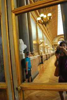 Versailles_chateau261