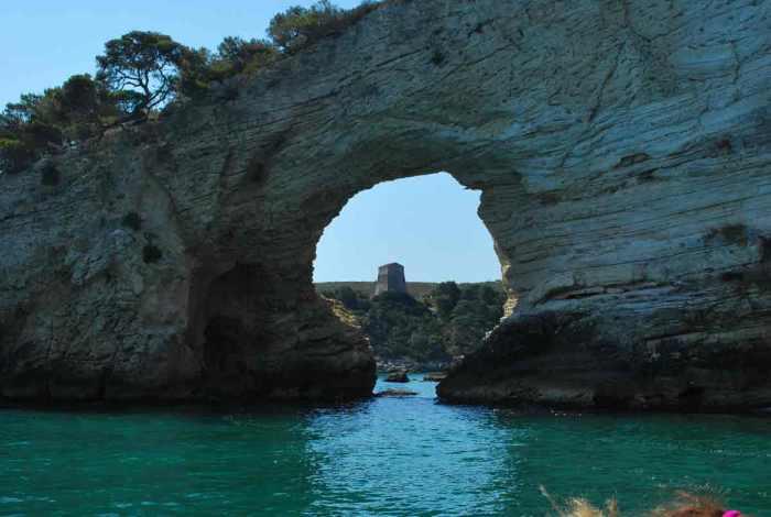 grotte-trabucchi-mare