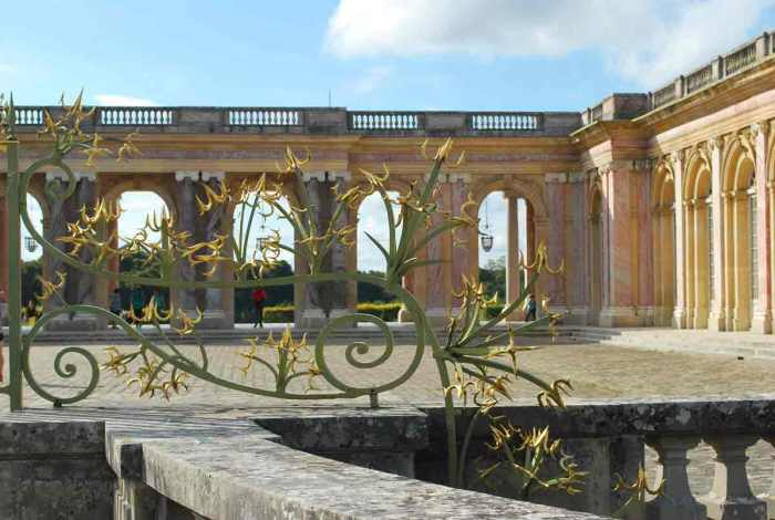 Versailles_grandtrianon044