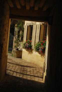 Versailles_hameaudelareine096