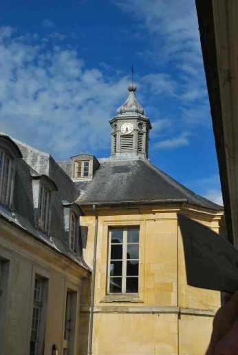 Versailles_petitrianon050