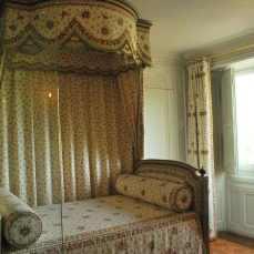 Versailles_petitrianon071