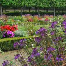 Versailles_trianons106