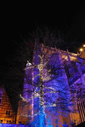 leuven_wintertijd-(5)