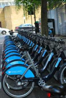london_borisbikes