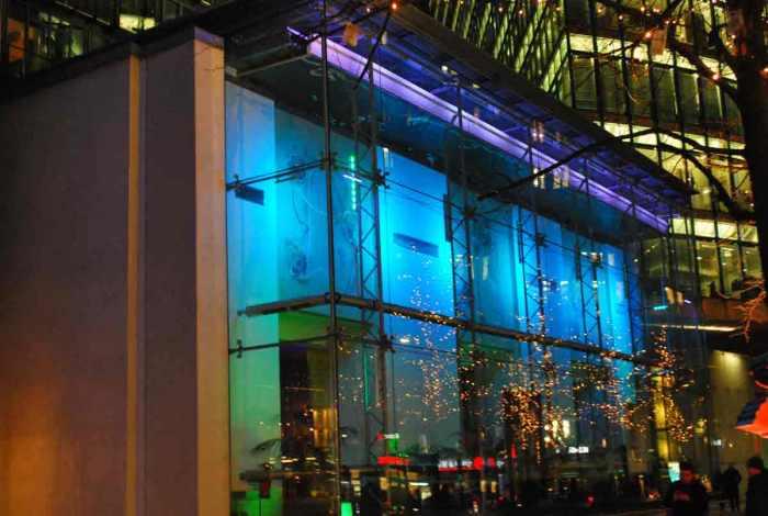 berlijn_potzdammerplatz016