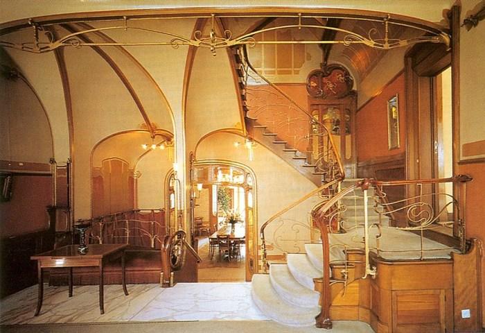 brussel_hortamuseum_hall