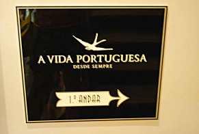 Porto A vida Portuguesa