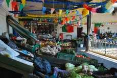 Porto Mercado Bolhao