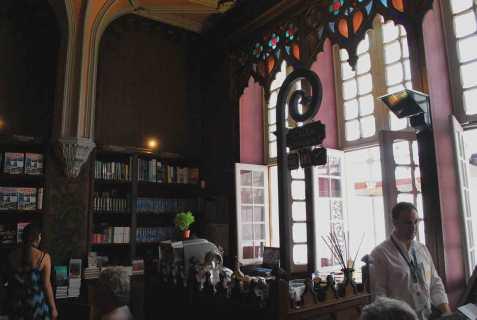 porto_boekhandel_lello-(20)