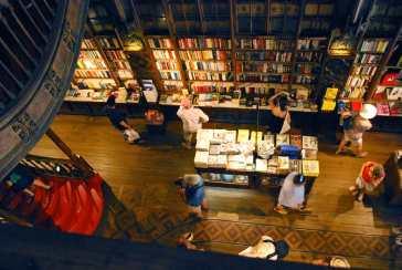 porto_boekhandellello-(13)