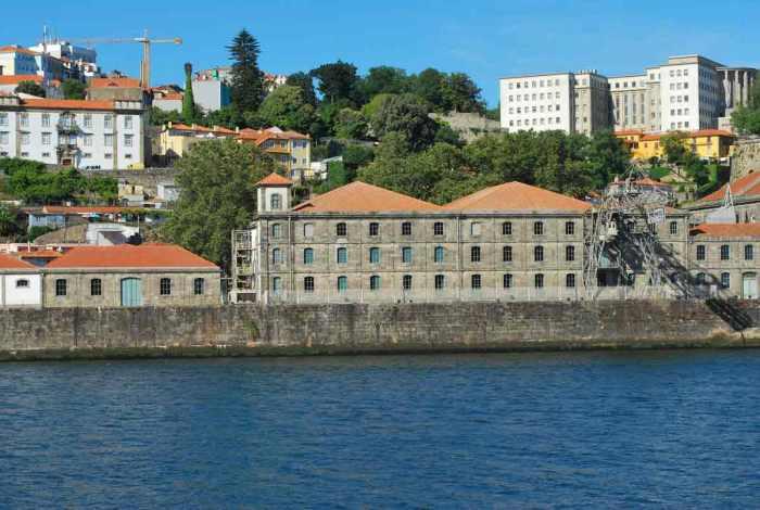 river view in porto porto_douroapartments-2