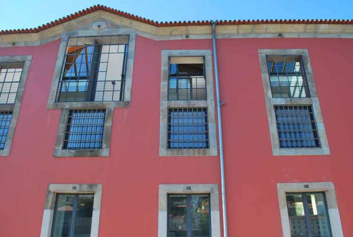 porto_douroapartments-35