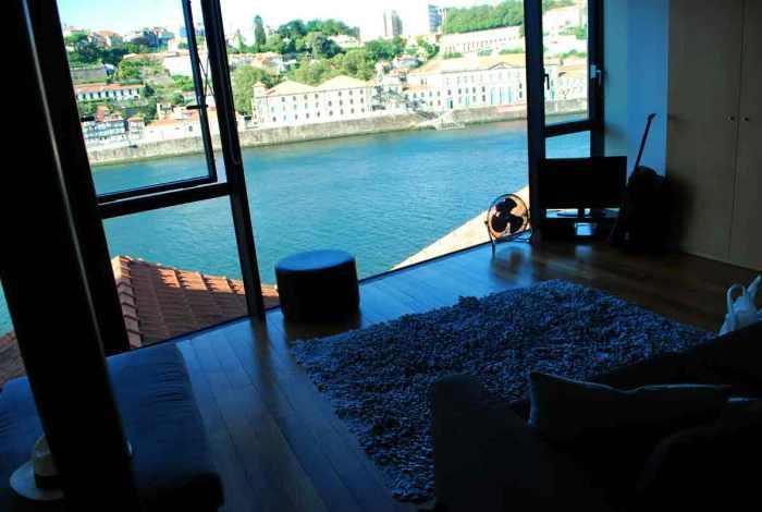 river view in porto porto_douroapartments-5
