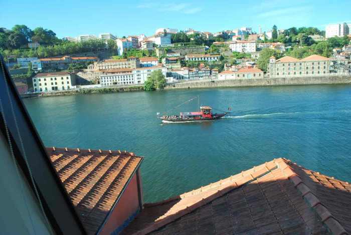river view in porto porto_douroapartments-9