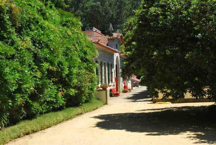 romantisch logeren in Viano do castelo portugal_vianadocastelo-quintavalverde-123