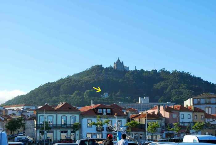 romantisch logeren Viano do castelo portugal_vianadocastelo_quintavalverde-8