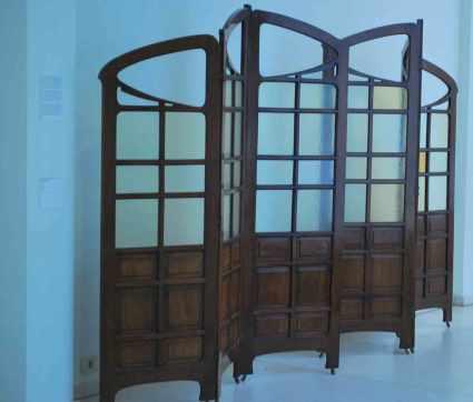 gent_designmuseum-116