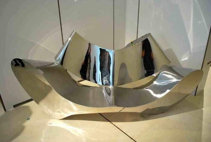 gent_designmuseum-55