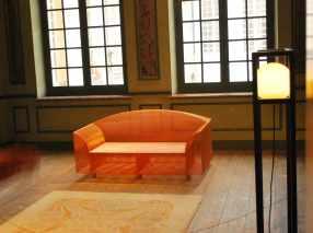Designmuseum in Gent