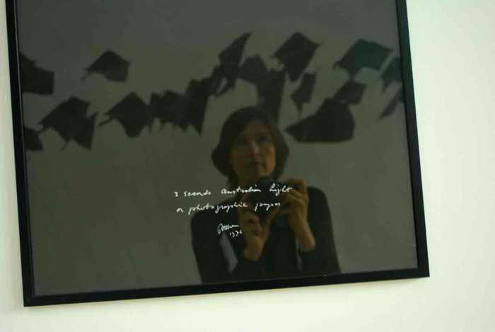 Marinus Boezem - Light Events