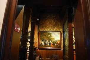 Antwerpen Ecce Homo