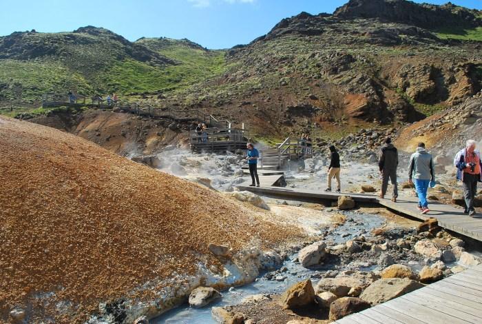 heetwaterbronnen