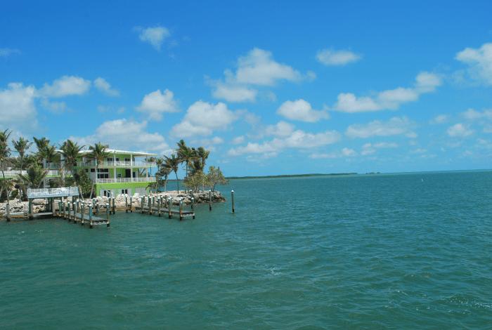 Florida_keylargo