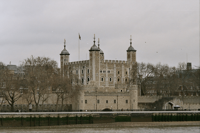 LOndon_tower