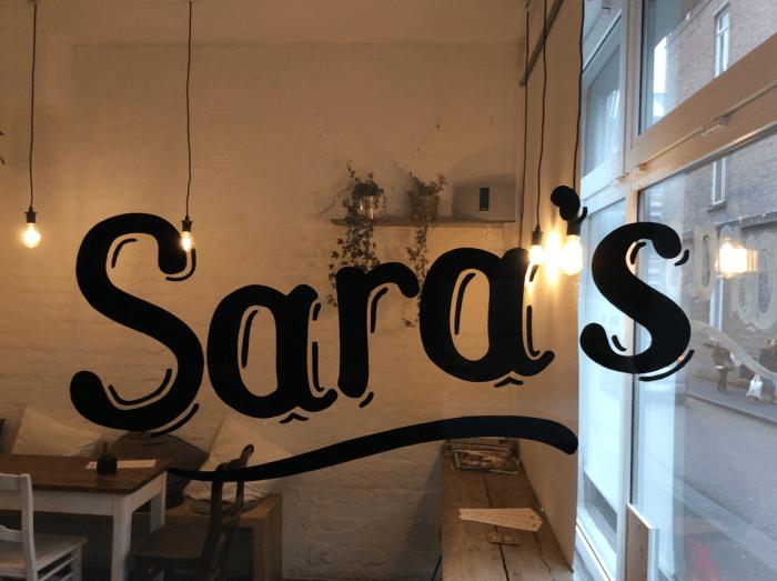leuven_sara