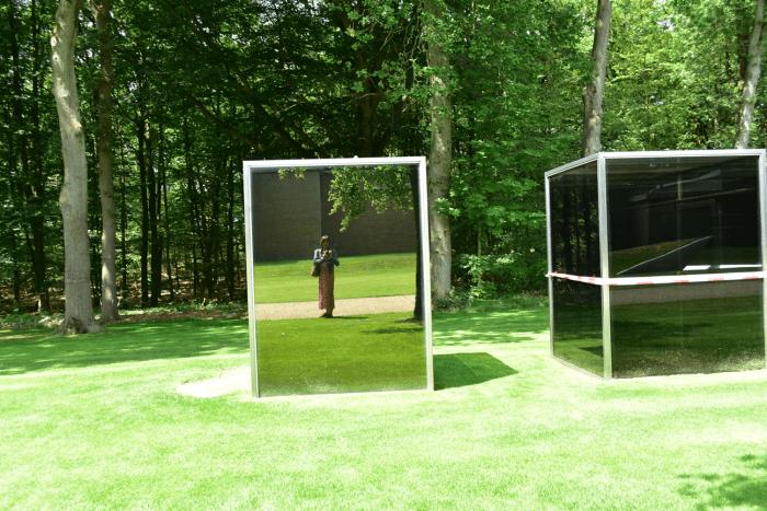 kunst Kröller Müller