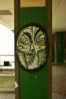 leuven_streetart (72)
