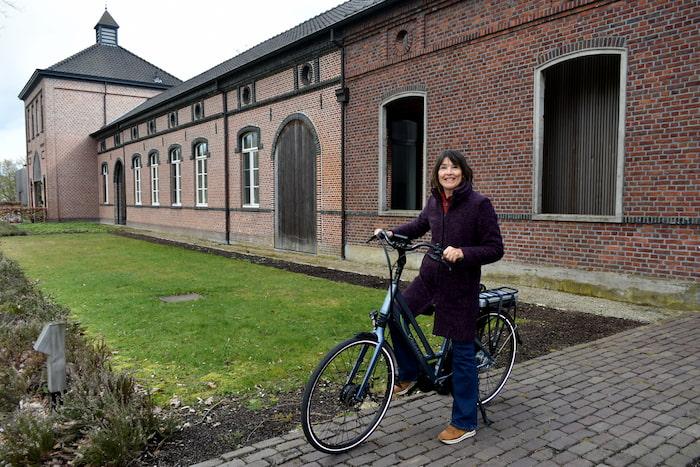 memorabele-fietstocht-door-de-bomen