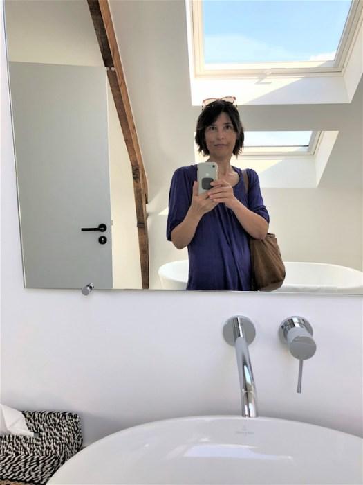 Mille badkamer