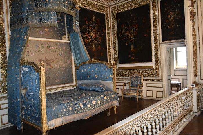 de-schitterende-rijkdom-van-het-kasteel-van-modave