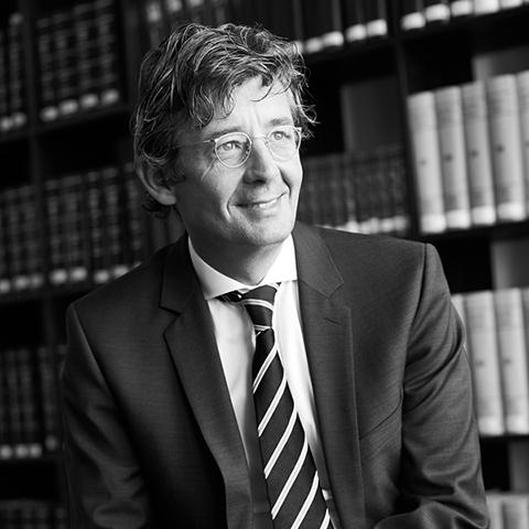 Rechtsanwalt Dr. Leonard Walischewski