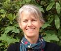 Kathy Taylor image