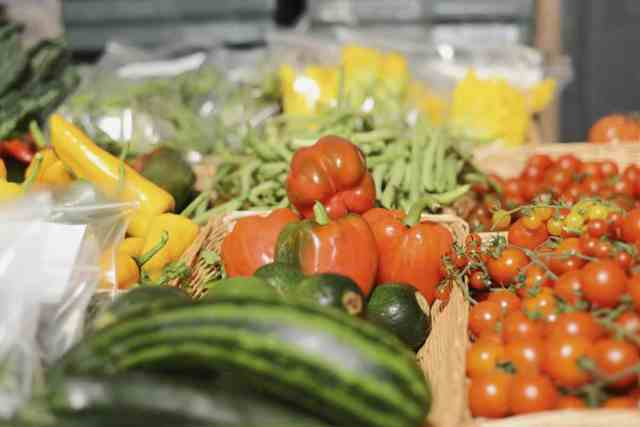 Food Assembly fresh vegetables.jpg