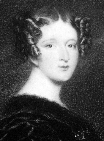Catherine Tylney-Long