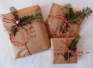 Marketing en Navidad