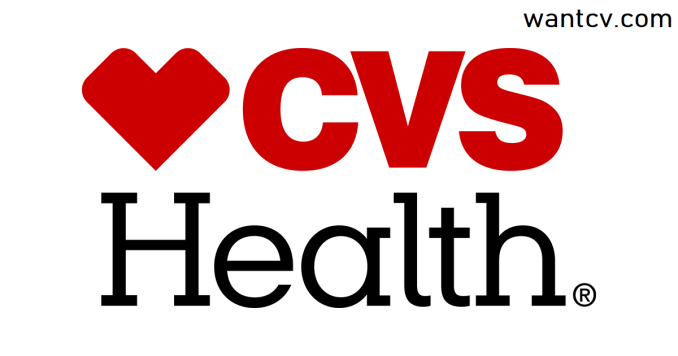 CVS Health- richest companies