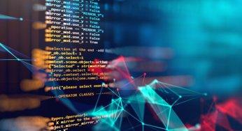 Cover Letter For Net Developer from i2.wp.com