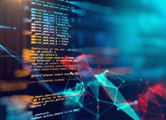 dot net developer resume