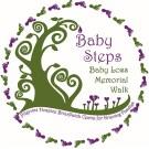 Baby Steps Memorial Walk this Saturday