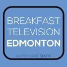 Breakfast Television Tomorrow