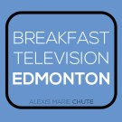 Breakfast Television Tomorrow