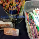 Healing Through Visual Art at The Compassionate Friends Conference