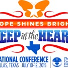 The Compassionate Friends National Conference 2015