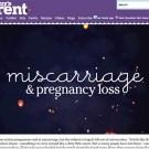 Today's Parent Wins Editorial Package Award for Miscarriage and Pregnancy Loss Campaign