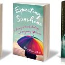 Resource Round-Up 11: Expecting Sunshine